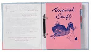 pregnancy journal book book of the big bump pregnancy organiser journal planner dodo pad