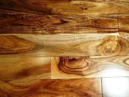 flooring acacia solid hardwood flooring deals floors for sale