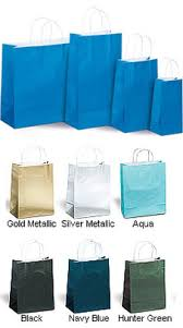gift bags in bulk paper gift bags white paper gift bags gift bags gift bags