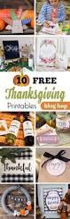 turkey favor box free printable just add confetti