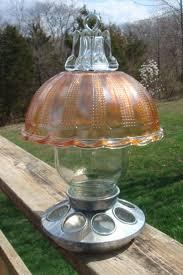 85 best bird houses images on pinterest bird feeders bird