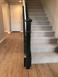 best 25 carpet stairs ideas on pinterest carpet on stairs