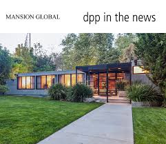mansion global jerry bruckheimer finds buyer for 11 9m los angeles home deasy