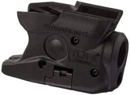 m p shield laser light combo the 4 best m p shield 9mm accessories