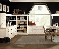 10 top home office color ideas