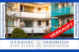 Haus Kaufen In Bad Bramstedt Referenzen Verkaufte Immobilien Hamburg Immobilien Bluhm U0026 Kettler