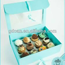 sweet treat cups wholesale custom cupcake boxes wholesale 0 3 1 btsfoods cups