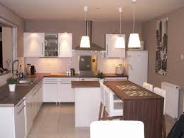 quel couleur pour une cuisine quelle couleur de mur pour une cuisine grise amazing couleur mur