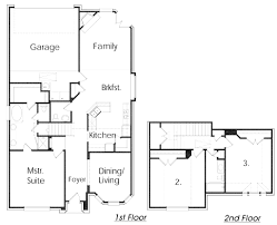 multi family house plans with courtyard webshoz com multifamily