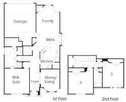 multi family floor plans lcxzz impressive house simple multifamily