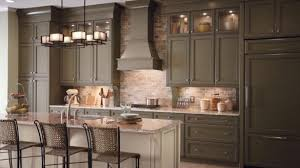 cabinets consumer reports consumer reports kitchen cabinets popular first rate 27 ikea cabinet