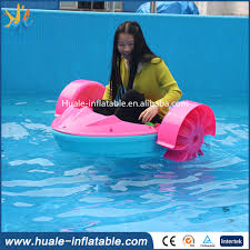 pedal boat for kids pedal boat for kids suppliers and