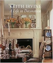 richard keith langham bedroom richard keith langham interview keith irvine a life in decoration keith irvine chippy irvine