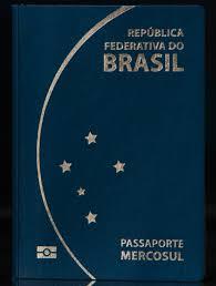 visa requirements for brazilian citizens wikipedia