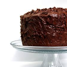 check out the most amazing chocolate cake it u0027s so easy to make