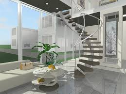 Home design 3d stairs Home design