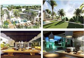 Leonardo Dicaprio Home by Leonardo Dicaprio Foundation Auction Raises 40 Million U2013 Blog