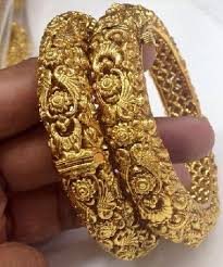 gold jewellery designs 9 popular indian antique gold jewellery designs styles at