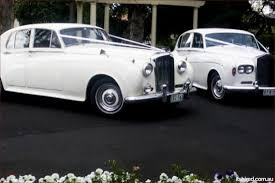 wedding rolls royce new rolls royce car hire melbourne u2013 super car roll royce car