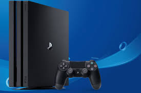 playstation 4 black friday 2016 price target update target ps4 pro deal cyber monday ebay best buy deals