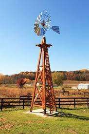 wooden windmill tower plans by surfing on the actually