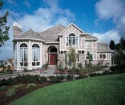 9 best house colors images on pinterest tudor exterior paint