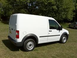 nissan van 2007 accident repair u0026 service centre for sale 2007 ford transit