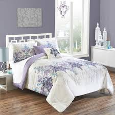 White Twin Xl Comforter Bedroom Awesome Twin Xl Comforter Sets Decor With White Beds And