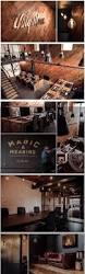 Industrial Design Mobel Offen Bilder 183 Best Office Images On Pinterest Office Designs Office Ideas
