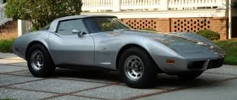 25th anniversary corvette value chevrolet corvette questions i am trying to find out the value
