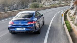 mercedes s class 2015 review mercedes amg c63 s coupe 2015 review by car magazine