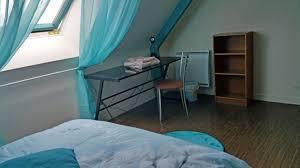 chambre chez l habitant brieuc chambre spacieuse proche st brieuc chez corinne yffiniac
