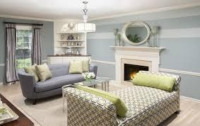 living room dining room paint ideas living room dining room paint color ideas living room paint