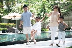 weekends in 2013 top 5 family bonding ideas