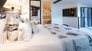 bureau de change pereire hotel etoile pereire official site best rate guarantee