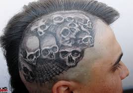 greatest tattoos designs the meaning of skull sleeve tattoos