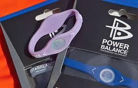 bracelet power balance ebay images Itprushurland45 39 s soup jpg