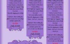 wedding planner packages wedding planning archives our wedding ideas