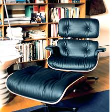 famous designer chairs eames lounge chair dimensions cm famous designer lounge chairs