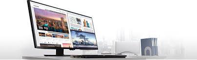 amazon black friday monitors amazon com lg electronics 42 5