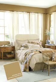 home interiors catalog 2014 100 home interior catalog 2014 amusing 30 home designs