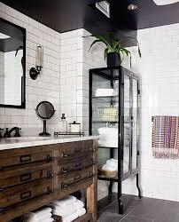 Images Of Vintage Bathrooms 526 Best Vintage Bathroom Images On Pinterest Bathroom Ideas