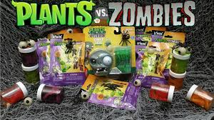 plants vs zombies halloween decorations 2016 christmas travel