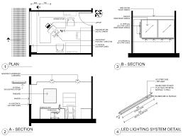 Hansen Agri Placement Jobs Energies Free Full Text An Energy Efficient Lighting Design
