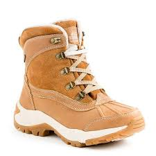 kodiak womens boots canada 14 best s cold weather images on in canada