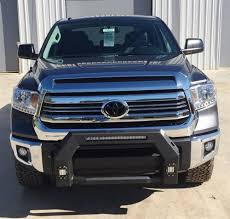 2014 tundra led light bar lockhart tactical lowest price on military and law enforcement