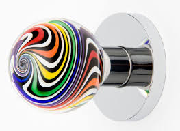 cabinet glass door hardware alex matheson out of the blue design studio tierra verde fl