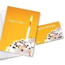 amazon com amazon com 10 gift card in a greeting card wedding
