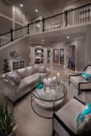 Home Decorating Ideas Living Room Best 25 Open Living Rooms Ideas On Pinterest Open Living Area
