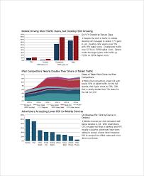 sample marketing report templete digital marketing report sample